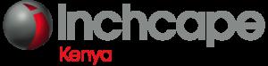 Inchcape Kenya logo copy (1)-01 (1)