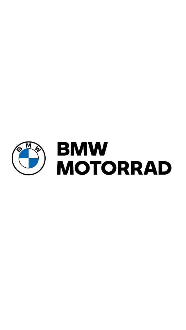 BMW Motorrad Logo (1) (1) (1)